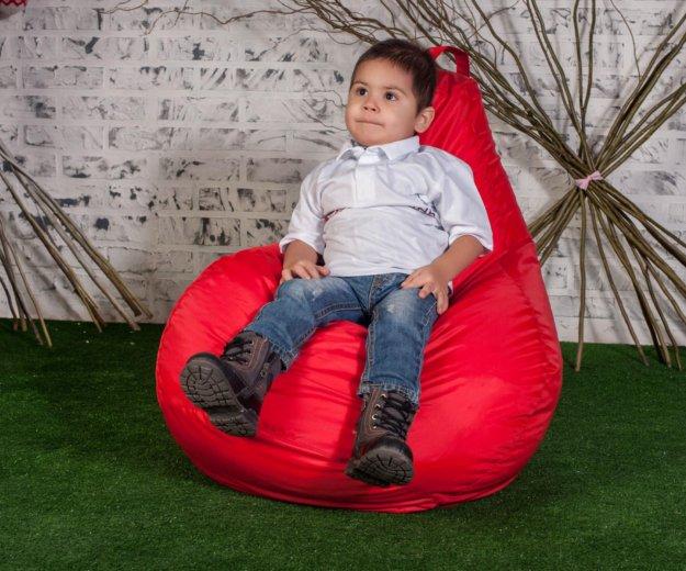 Кресло мешок.кресло груша.от производителя. Фото 3. Краснодар.