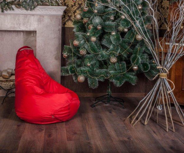 Кресло мешок.кресло груша.от производителя. Фото 4. Краснодар.