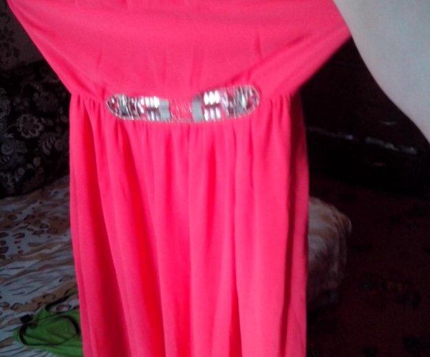 Платье. Фото 3. Сургут.