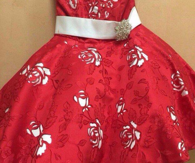 Нарядные, красивые платья. Фото 3. Домодедово.