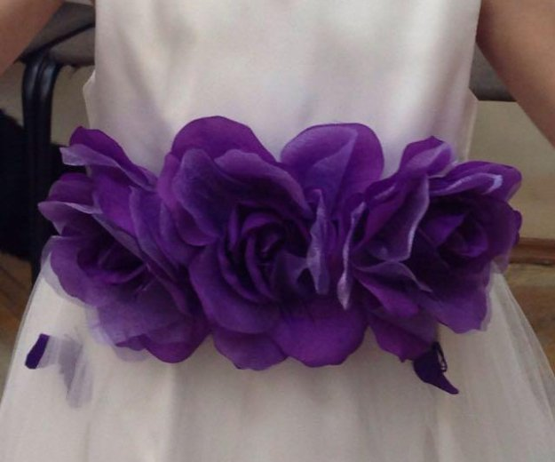 Нарядные, красивые платья. Фото 4. Домодедово.