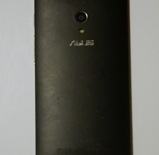 Asus. Фото 3. Бердск.