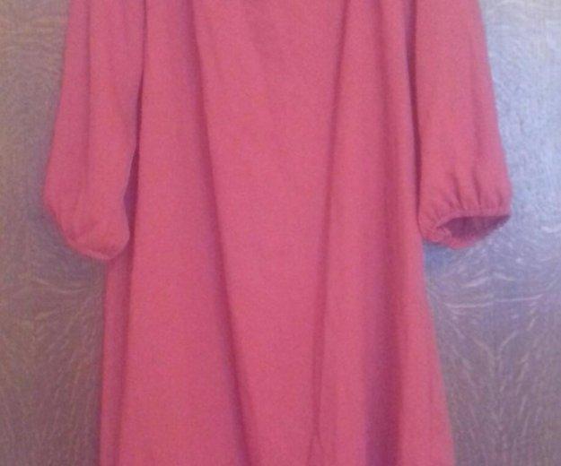 Продам новое платье. Фото 1. Тверь.