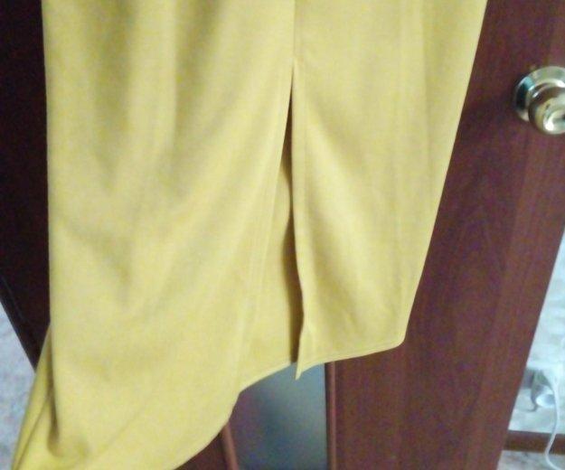 Платье. Фото 2. Сургут.
