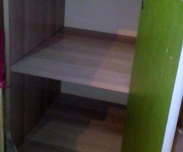 Детская кровать-чердак. Фото 4. Волгоград.