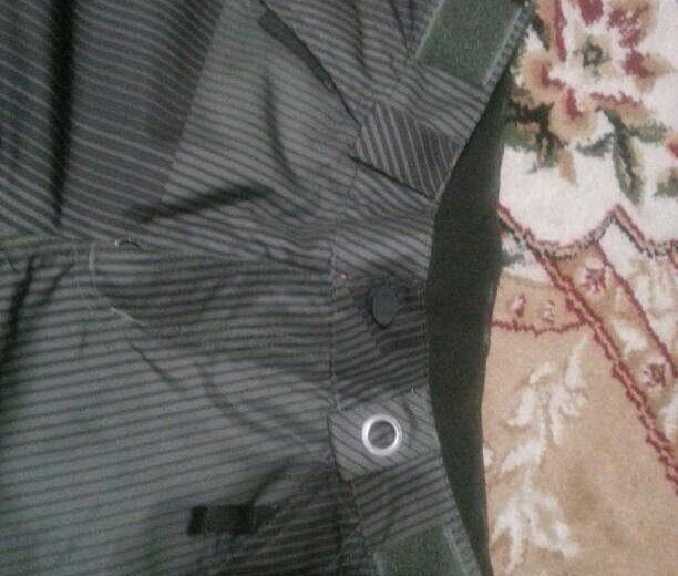 Штаны для сноуборда. Фото 4. Балашиха.