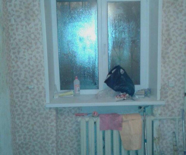 Комната. Фото 2. Салават.