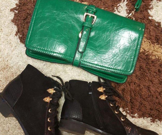 Обувь. Фото 1. Стерлитамак.