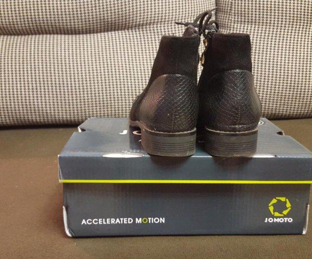 Обувь. Фото 4. Стерлитамак.