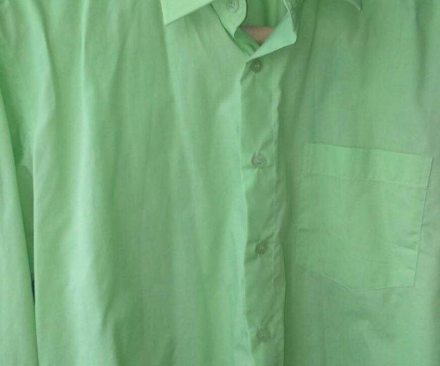 Куртка натуральная кожа 50. Фото 4. Санкт-Петербург.