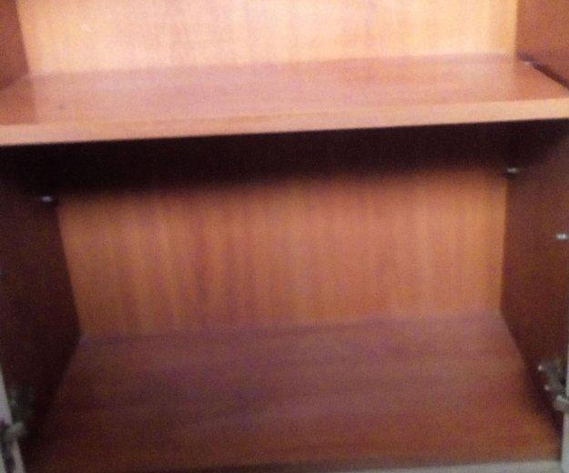 Кухонный шкаф. Фото 2. Зеленодольск.