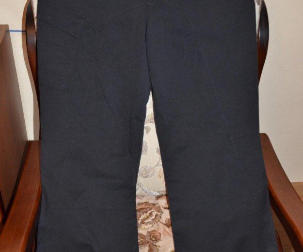 Спортивные штаны adidas 52-54. Фото 1. Москва.