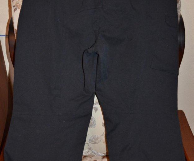 Спортивные штаны adidas 52-54. Фото 2. Москва.