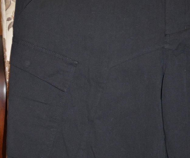 Спортивные штаны adidas 52-54. Фото 3. Москва.