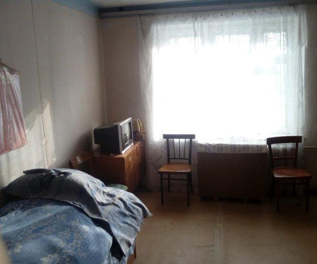 Продаётся комната в общежитии. Фото 1. Георгиевск.