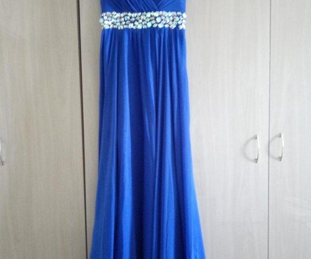 Выпускное платье. Фото 2. Саратов.