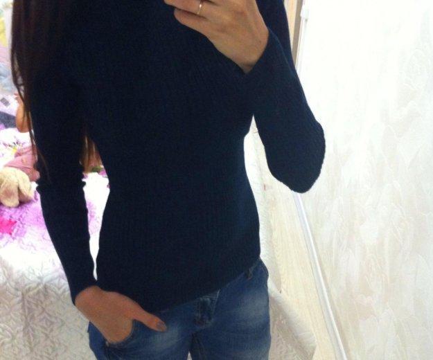 Новый свитер 48 размер. Фото 1. Красноярск.