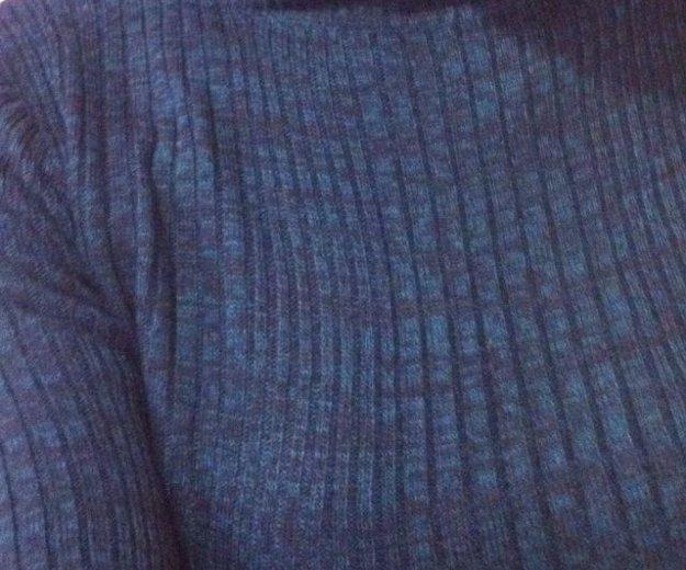 Новый свитер 48 размер. Фото 2. Красноярск.