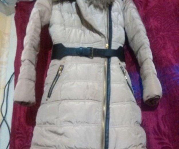 Куртка,пуховик. Фото 1. Барнаул.