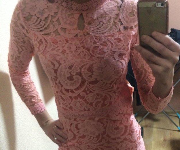 Платье новое  для праздников и отдыха. Фото 1. Санкт-Петербург.