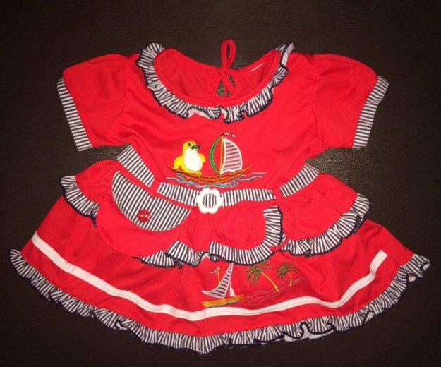 👶🏼детская одежда на 1-2 года. Фото 4. Балашиха.