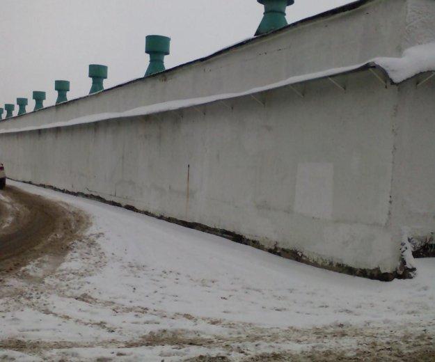 Гараж. Фото 4. Ростов-на-Дону.