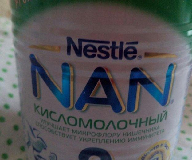 Остался кисломолочный! в профиле!. Фото 1. Санкт-Петербург.