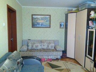 Продаю 1-комнатную квартиру. Фото 1. Самара.