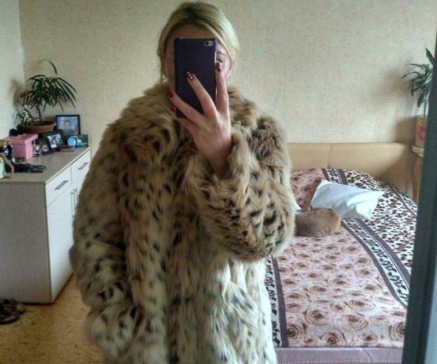 Срочно!!!! шубка:))))). Фото 3. Зеленоград.