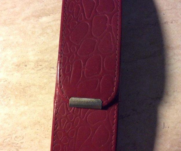 Оправа для очков rolles+очешник. Фото 2. Зеленоград.