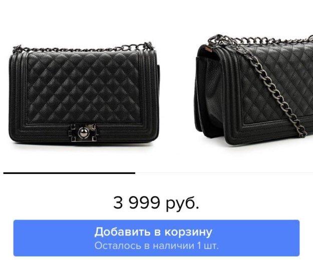 Новая сумка johnny. Фото 2. Санкт-Петербург.