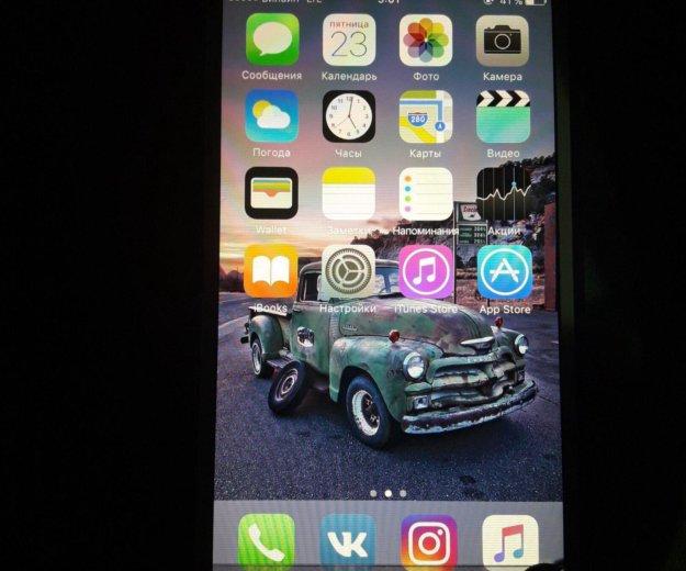 Iphone 6 64gb. Фото 3. Москва.