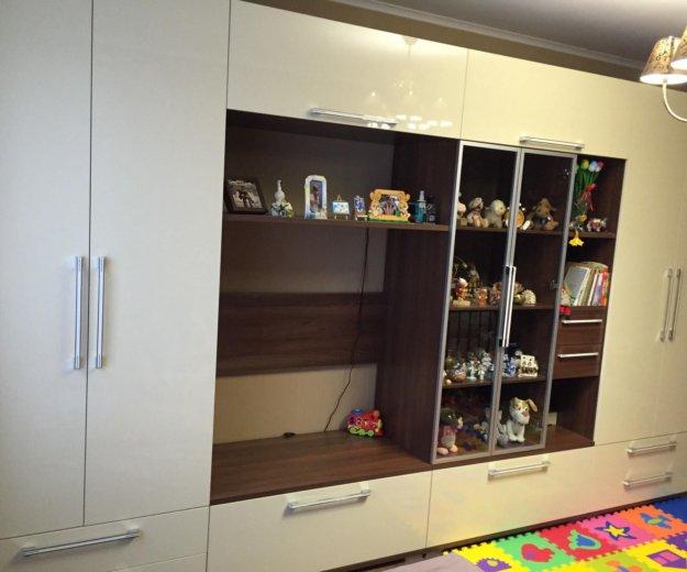 Мебель класса люкс. Фото 1. Москва.