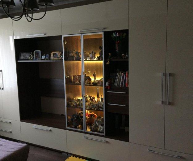 Мебель класса люкс. Фото 2. Москва.