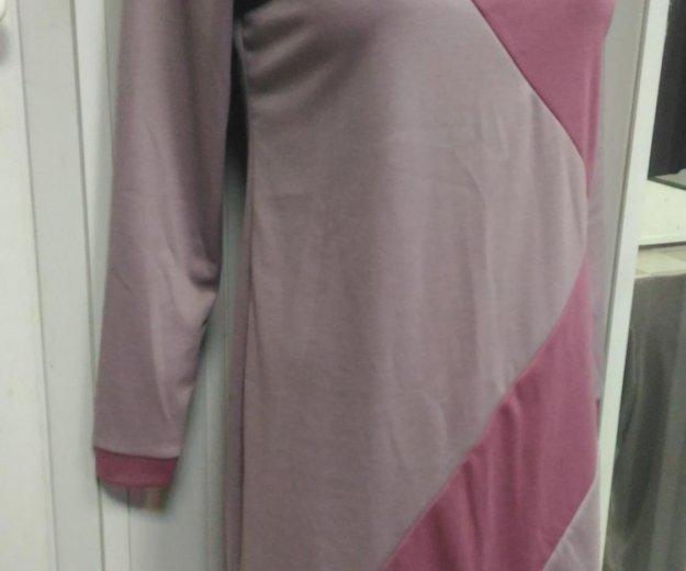 Продам платье. Фото 3.