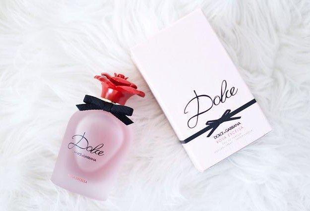 ‼️👍dolce gabbana dolce rosa. Фото 1. Пенза.