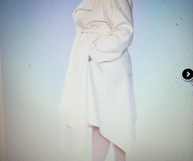 Пальто новое с биркой. Фото 3. Самара.