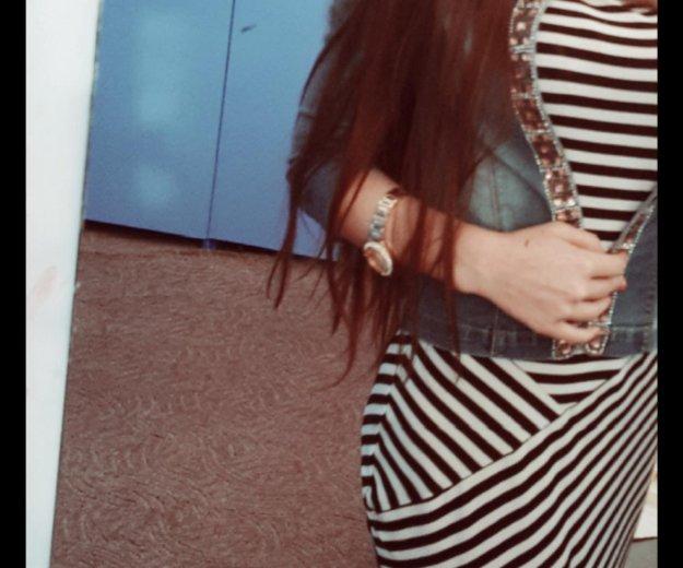 Платье. Фото 1. Грозный.
