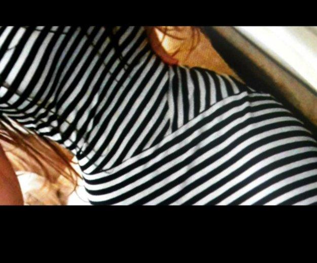 Платье. Фото 4. Грозный.