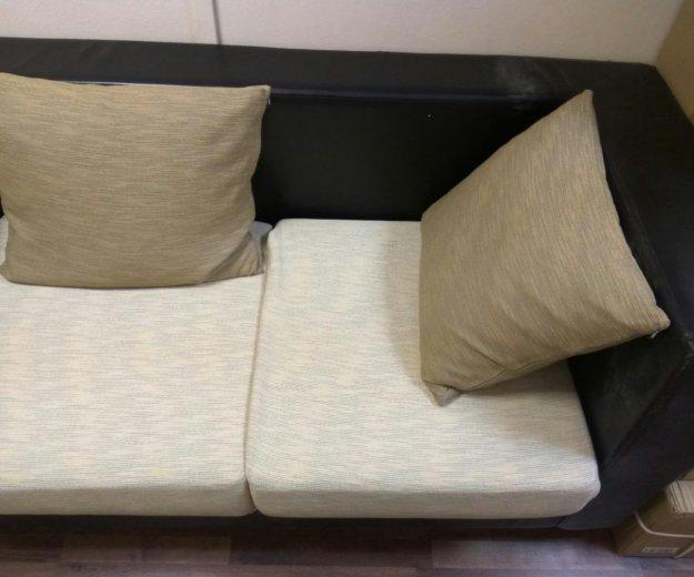 юла купить диван
