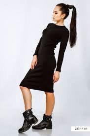 Платье. Фото 2. Зеленодольск.