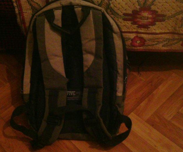 Продам рюкзак. Фото 2. Кострома.