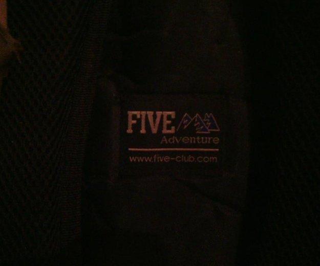 Продам рюкзак. Фото 3. Кострома.