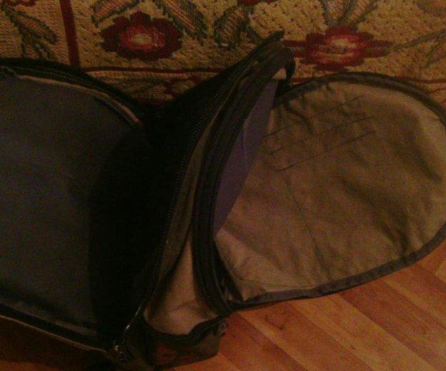 Продам рюкзак. Фото 4. Кострома.