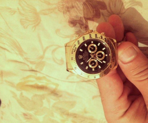 Часы. Фото 3. Ставрополь.