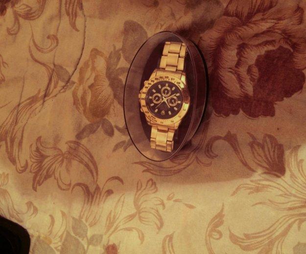 Часы. Фото 2. Ставрополь.