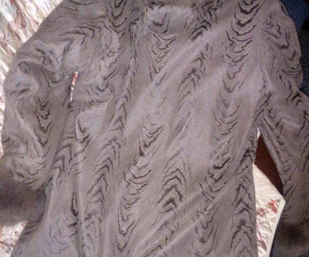 Куртка зимняя размер 50. Фото 3. Москва.