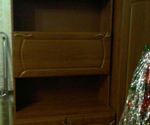 Продаю 2 шкафа. Фото 4. Домодедово.