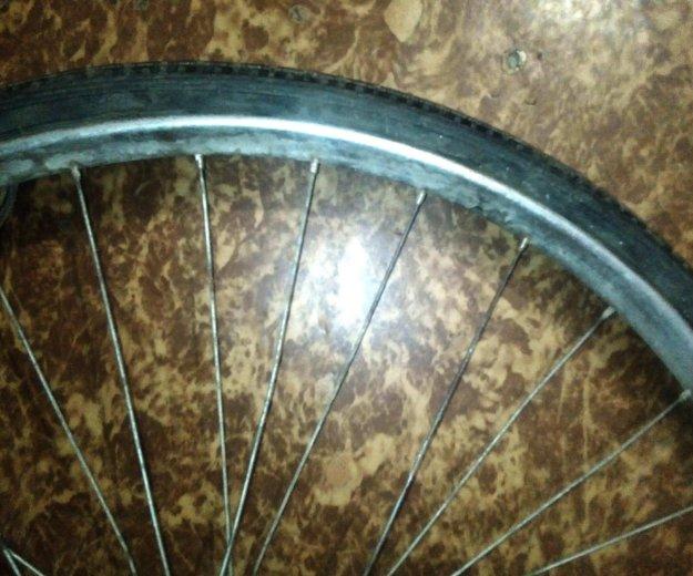 Велосипед дорожный. Фото 1. Волгоград.