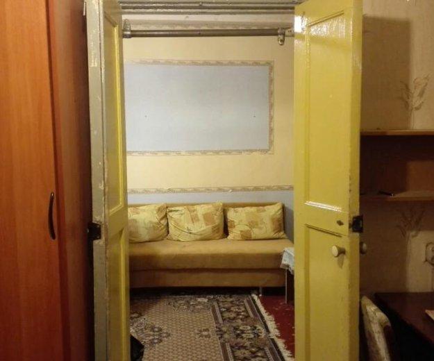 Сдам комнаты. Фото 1. Москва.